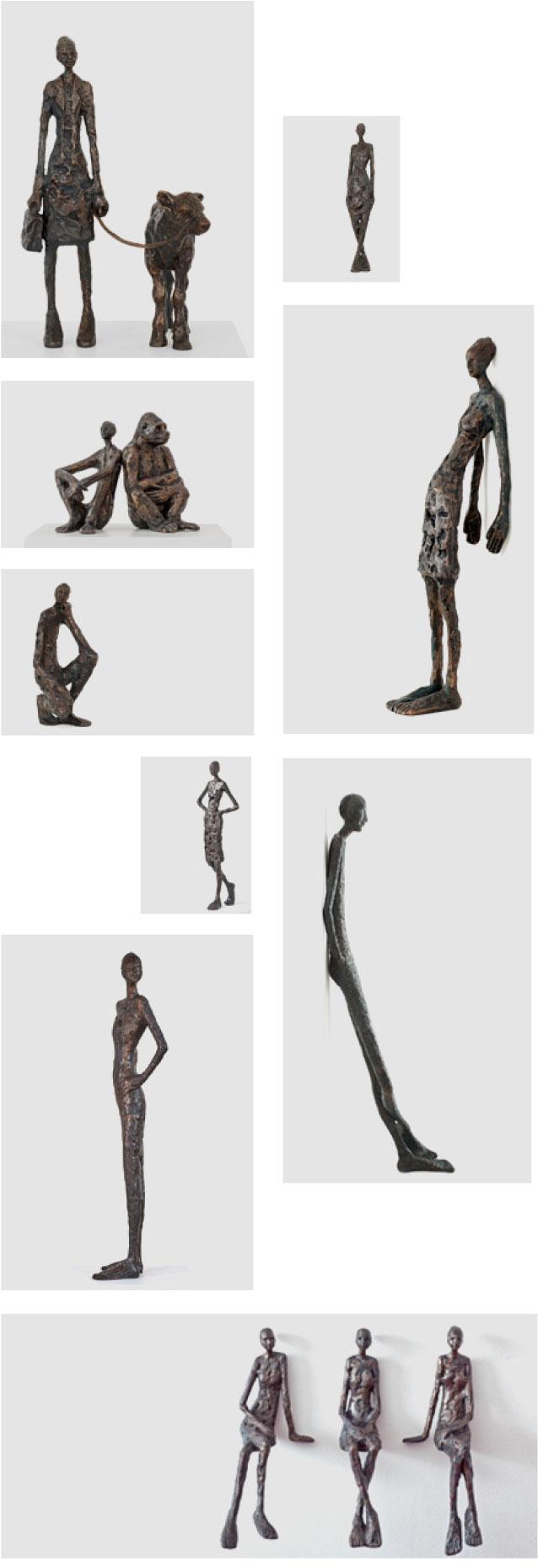 tina-heuter-768-bronze-sliced_01