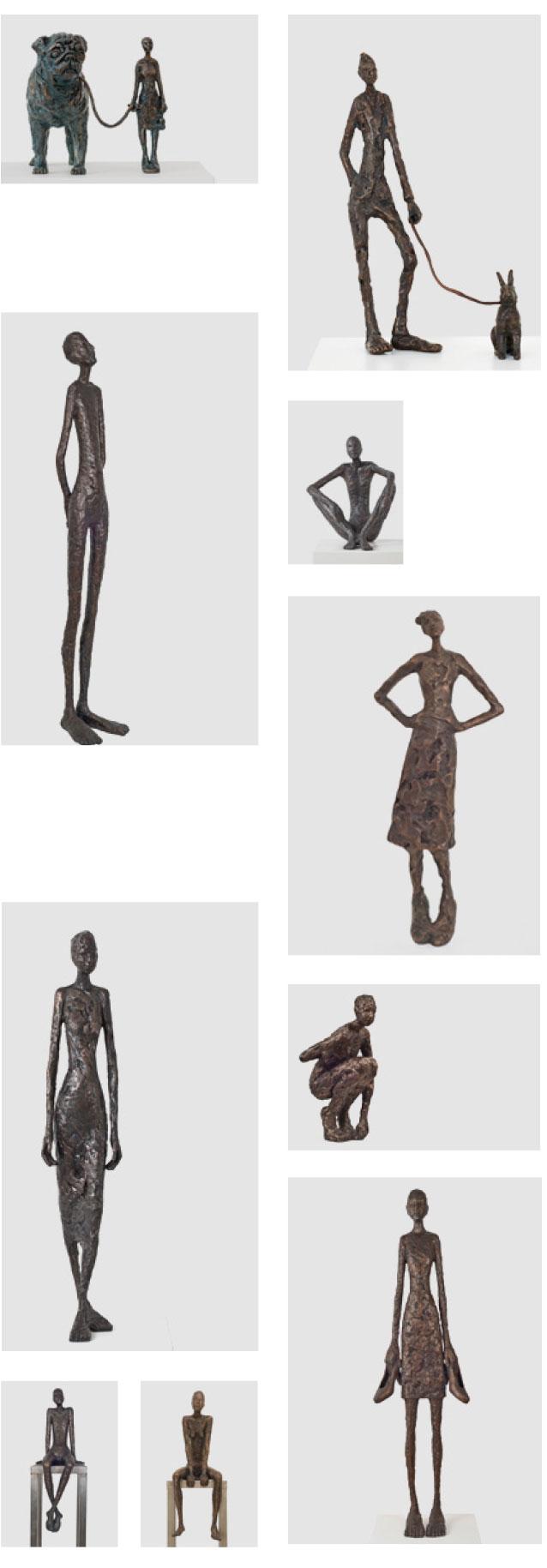 tina-heuter-768-bronze-sliced_03