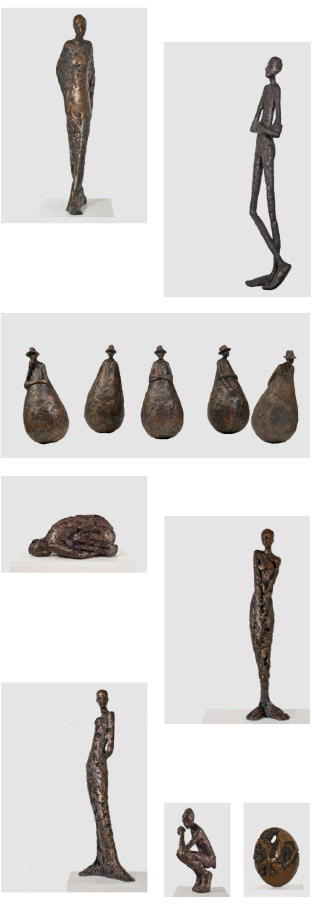 tina-heuter-768-bronze-sliced_05