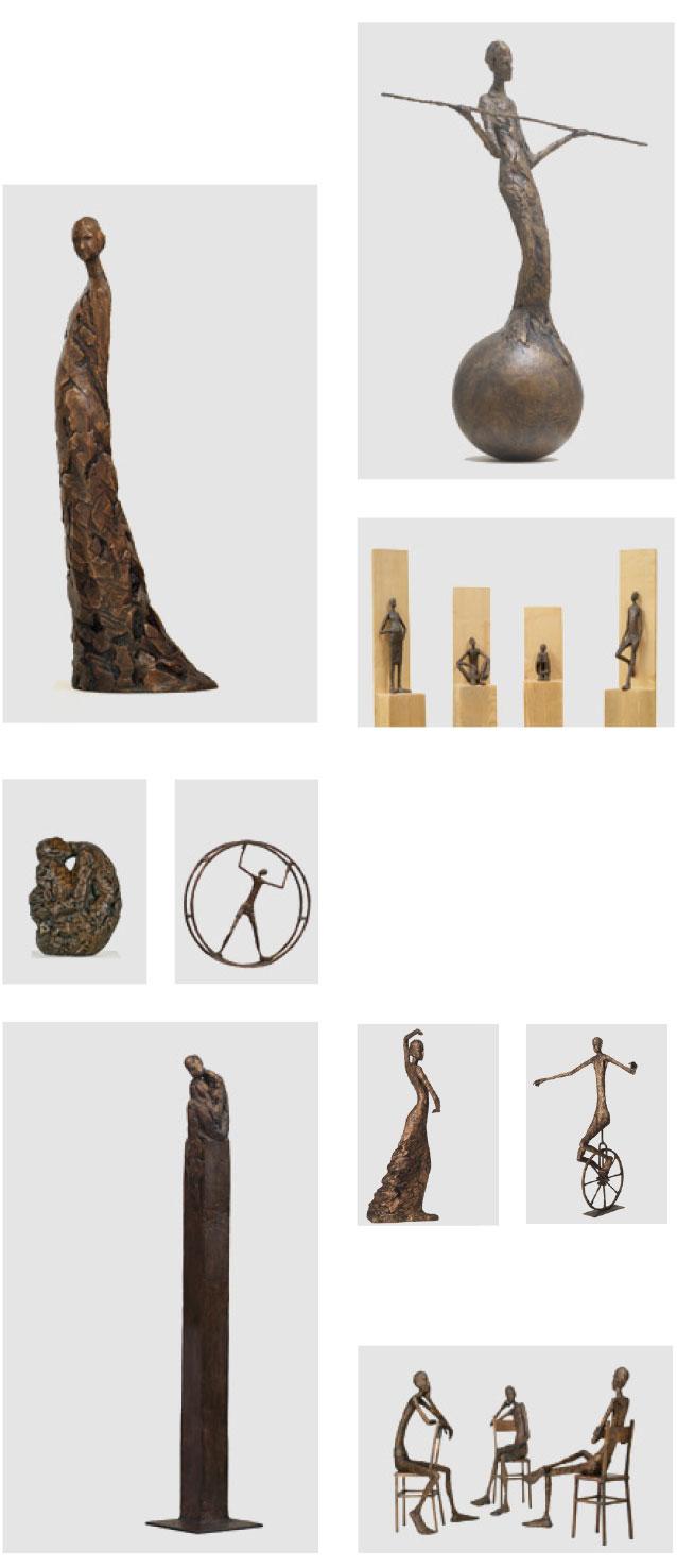 tina-heuter-768-bronze-sliced_07