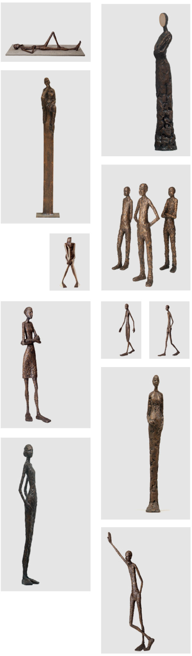 tina-heuter-768-bronze-sliced_09