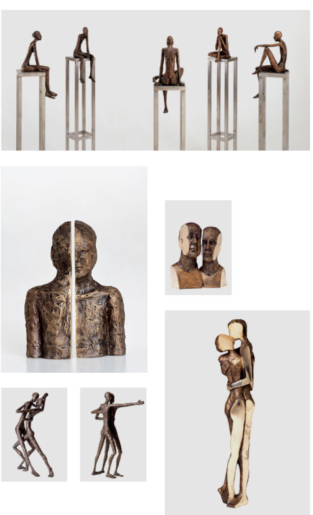 tina-heuter-768-bronze-sliced_11