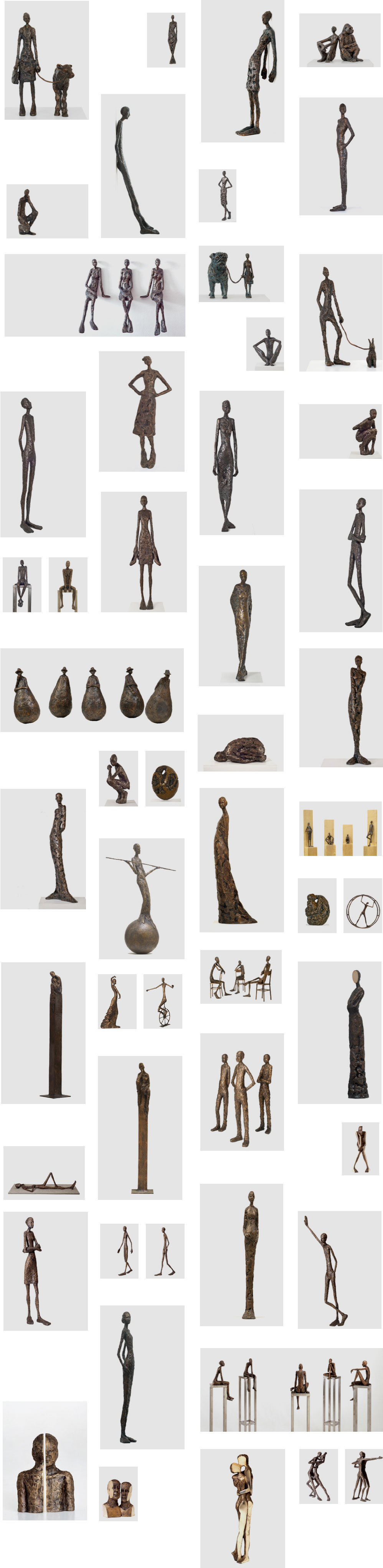 tina-heuter-bronze-768up-2015