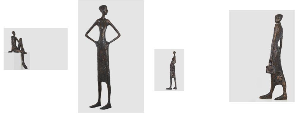 tina-heuter-bronze-768up-2016